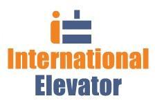 logo_elevator_nagy